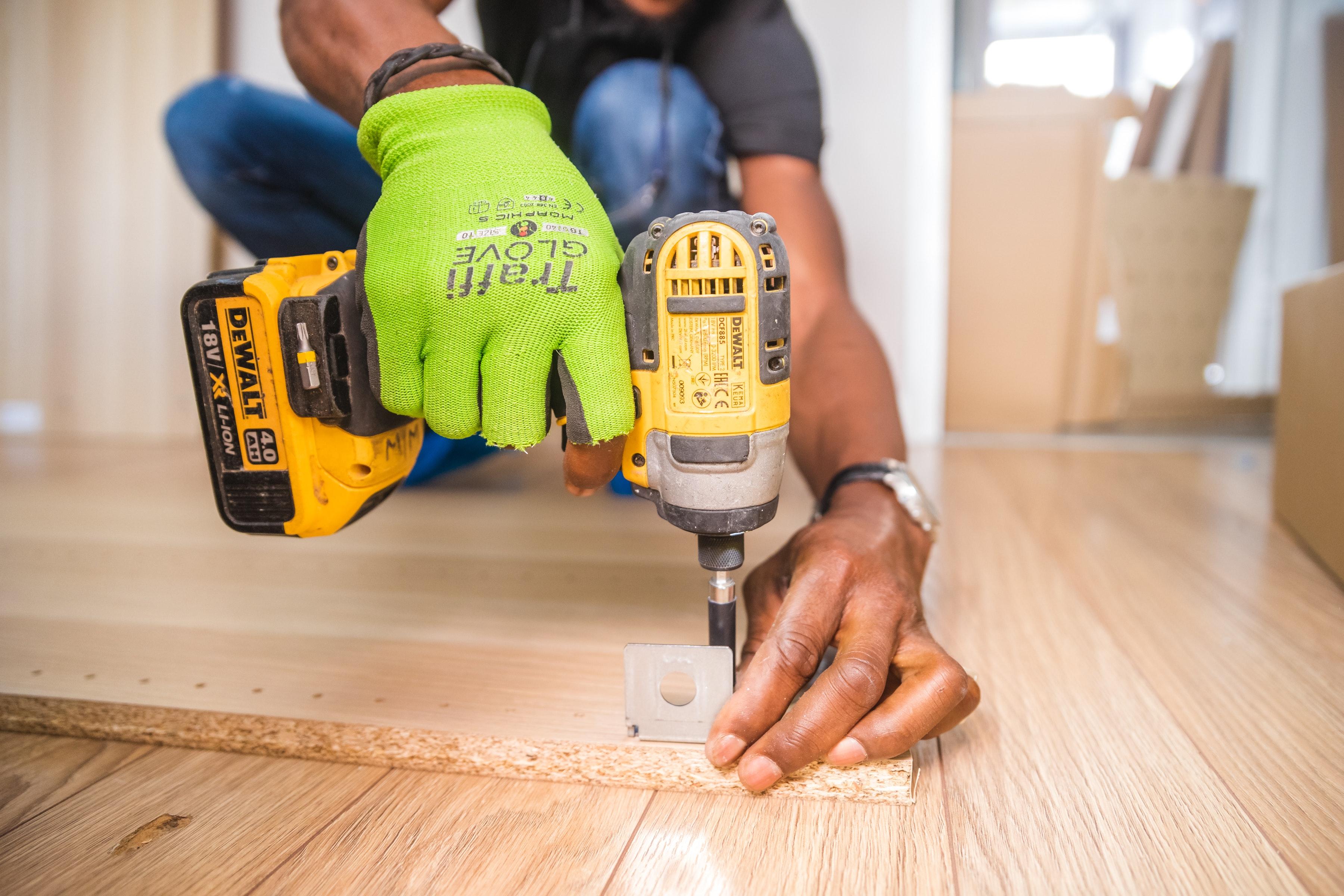 Otthonfelújítás állami támogatással – Mit, hogyan?